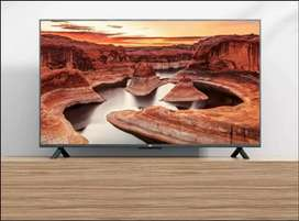 Hurry up get the best deal low price 40 inch ledtv, 1yr onsite waranty