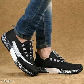 New stylish sheos