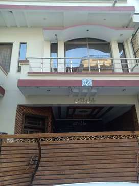 Adil girls hostel best choice for nust students and job holders