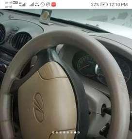 Mahindra Scorpio 2012 Diesel 114000 Km Driven 11 ka last