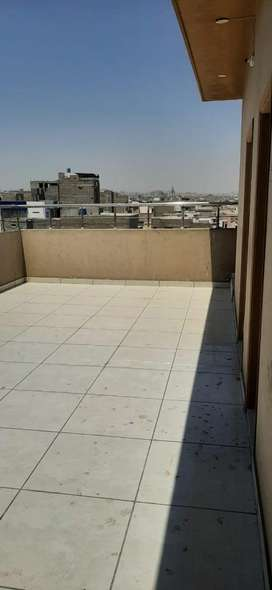 Apartment 5th floor for sale