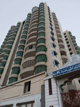 Tulip Tower - Flat 2 Bed DD for sell