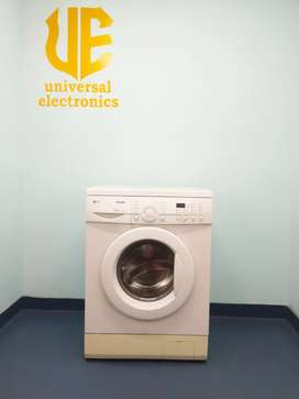 $¥ LG washing machine in best offers limited offer hurry up!!