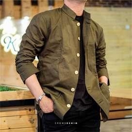 Jakety Korean Style (SK4-2)