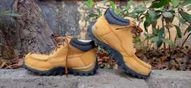 Woodland all-terrain Shoes For men.