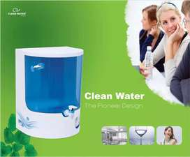 Ro water purifier wholesale and retail