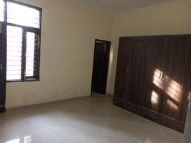 2BHK FLOORS FOR SALE AT KHARAR LANDRA ROAD