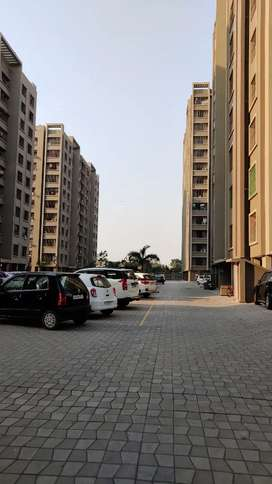 2BHK Best Project In Dindoli