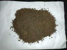 Hotel Tea Powder