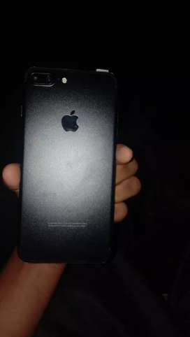 Affordable price apple iPhone are available with cash on delivery