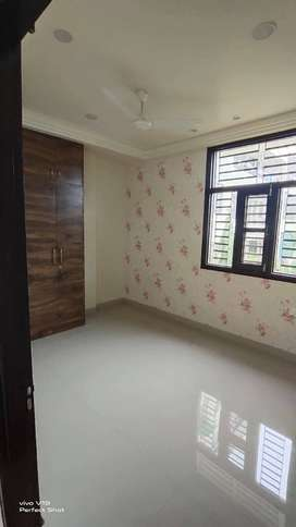 $2bhk ready to shift flat for sale Near by Gopalpura bypass road