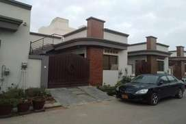 Saima arabian villas 120sqy house for sell