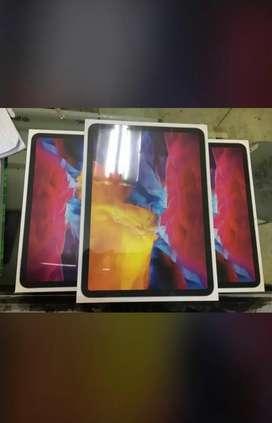 iPad pro 2020 128gb Cash Kredit Aeon hci kredit plus