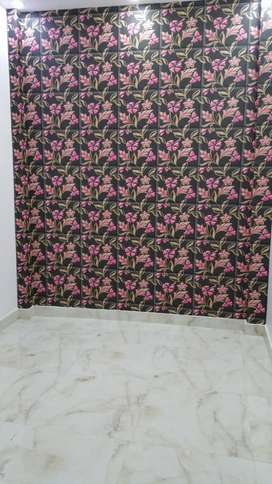 LOOK A BEAUTIFUL ONE BHK FLAT IN UTTAM NAGAR COME AND LOOK
