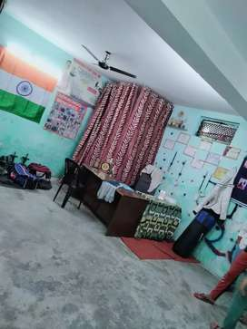 Basement for share ..for dance academy ,coaching centre ,etc