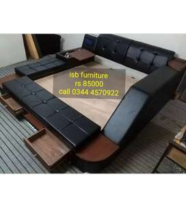 Simaawi bed sets maker