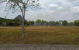 Tanah Surabaya Barat CITRALAND Waterfront WP20 Universitas Ciputra