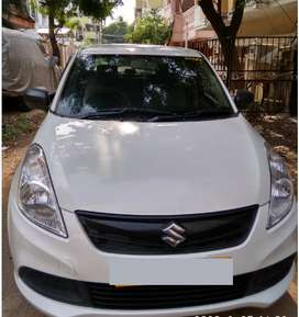 Wanted Uber / Ola Driver in Chennai