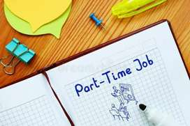 work online hyderabad males females need for online typing home job