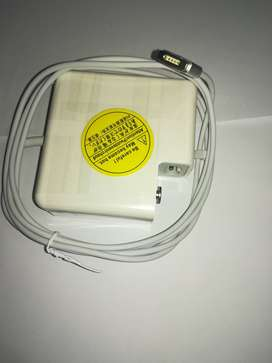 Apple MacBook PRO and AIR MagSafe 2 Power Adapter