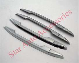 Door Handle Cover Mercedes Benz W202, W210