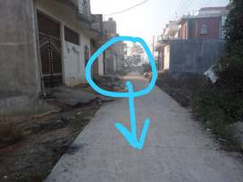 Single room for rent in kanpur chakeri mod