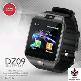 Smart Watches (FREE HOME DILEVERY)