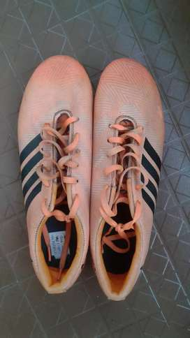 Football Boot Urgent Sale