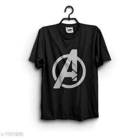 Avaneger T-shirt