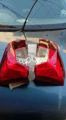 honda FIT GP5 rear tail light( 1 ps price)