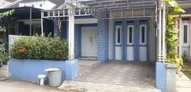Dijual Rumah di Griya Laksna Pinasty Pamulang tangerang selatan