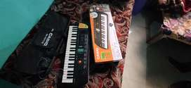 Casio keyboard for sale