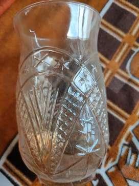Drink glass 6 piece