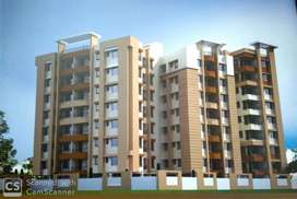 3bhk Apartment available at Pattharquarry