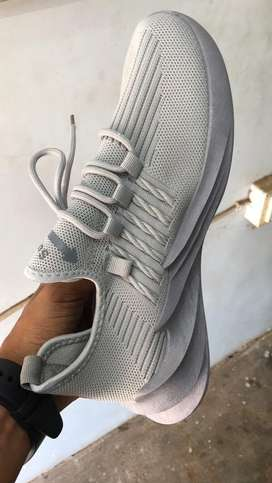 Good quality shoes