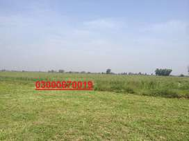 19kasi vehri road multan land urgent sale