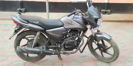 I bought the Royal Enfield so I want to sale it