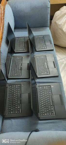GOOD LAPPY!! STOCK CLEARANCE UPTO 75% OFF ON USED LAPTOP WITH WARRANTY