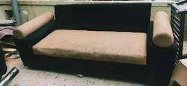 Sofa in good quality