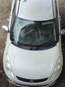 Good condition car with remote control 9158nine fori1286