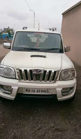 CAR IN SELL 2012