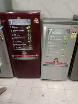 *WARRANTY 5 YEAR *GOOD SALE OF FRIDGES/ WASHING MACHINE DELIVERY FREE