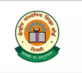Home tution for 10th class( cbse and NIOS)