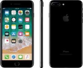 Apple Iphone 7+ 128GB Black New Super Promo
