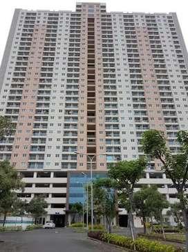 Disewakan Apartment 2Br Kosongan Puncak Bukit Golf