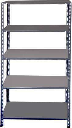 new Iron racks at low prices