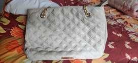 Brand new Caprese bag