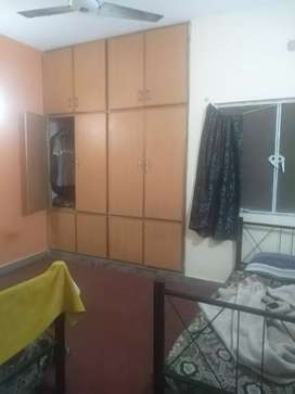 G11, 4 Housing foundation e type apartment flat for Sale