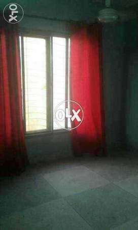 single room with attached bath/kitchen near regal lahore