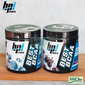 BPI BEST BCAA 30 SERVING